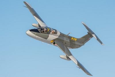 l29-l39-flights-09s